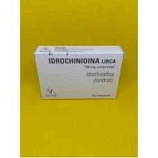 Гидрохинидин