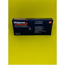 Маларон