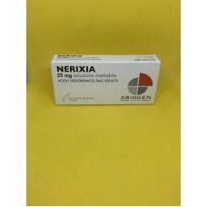 Нериксиа