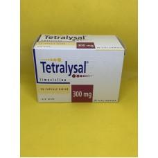 Тетрализал