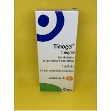 Тимогель